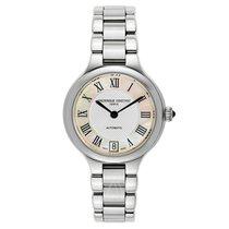 Frederique Constant Women's Classics Delight Watch