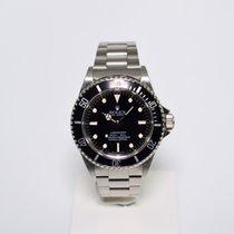 Rolex Submariner no date 14060M ''V serial 2009'&#...
