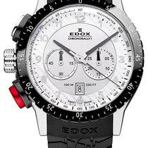 Edox chronorally 1