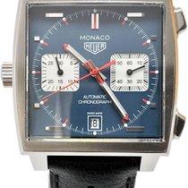 TAG Heuer Monaco Calibre 11 CAW211P
