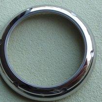Rolex Glasboden für Rolex 36mm Date Just 16220 16234 16233 Deckel