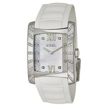 Ebel Women's Brasilia Watch
