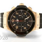 Hublot Big Bang 301.PB.131.RX Roségold Keramik 44 mm