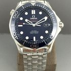Omega Seamaster Professional Diver 300M Co-Axial Men's...