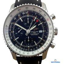 Breitling Navitimer World A2432212.B726.442X.A20D.1