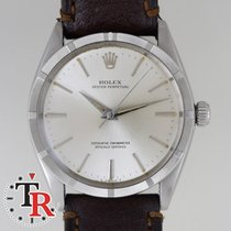 Rolex Vintage Oyster Perpetual Ref 1007