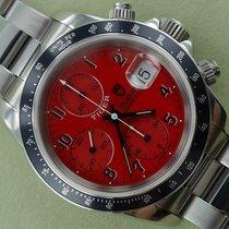 Tudor Tiger Prince Date Chronograph
