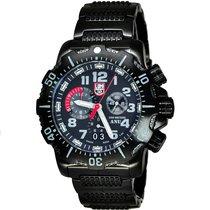 Luminox Anu 4242 Watch