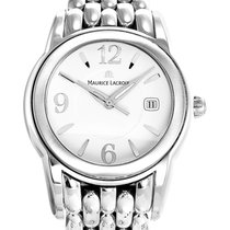Maurice Lacroix Watch Sphere SH1018
