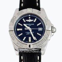 Breitling Galactic 32 A71356L2.BA10.208X.A14BA.1