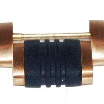 Corum Admirals Cup Glied mit Stift 750 Rosegold