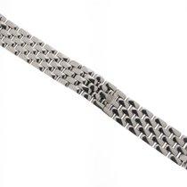 Eberhard & Co. Chrono4 bracelet