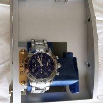 Breguet Type XX Aeronavale Limited Edition n. 34582 Blue Dial...