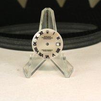 Rolex Zifferblatt für Lady Datejust silber Mother of Pearls MOP