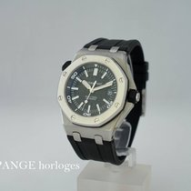 Audemars Piguet Royal Oak Offshore Diver - Full set -