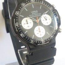Lorus V654-800 Chronograph