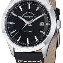 Zeno-Watch Basel Vintage Line 6662-515Q-G1
