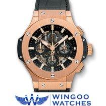 Hublot - Big Bang Aero Bang Oro Ref. 311.PX.1180.GR