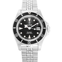 Τούντορ (Tudor) Watch Submariner 96090