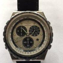 Breitling Jupiter Pilot Alarm Chronograph 80975 / 1535