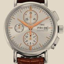 IWC Portofino Chronograph