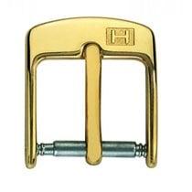 Hamilton Dornschließe Gold 20mm H640.000.125
