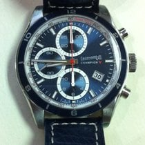 Eberhard & Co. CHRONO CHAMPION V
