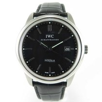 IWC Ingenieur 3233 Full Set