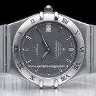 Omega Constellation 95 Automatic 15024000