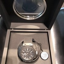 Hublot Big Bang Black Magic Evolution