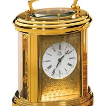 L'Epée Carriage Clock