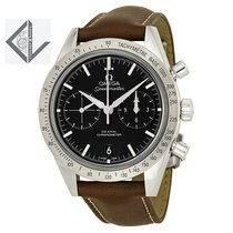 Omega Speedmaster 57 Co-axial Chronograph  41,5 Mm - 331.12.42...