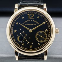 A. Lange & Söhne 231.031 231.031 1815 Moonphase Hommage to...