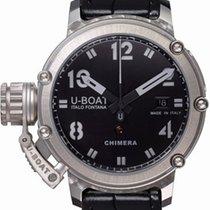 U-Boat Chimera 925 Limited Edition