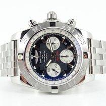 Breitling Chronomat B01 44