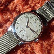 Longines Baume-Longines classic vintage gents watch cal 12.68Z