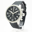 萬國 (IWC) Aquatimer Automatic Chronograph Steel 44mm