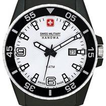 Hanowa Swiss Military Ranger 06-4176.27.001.07