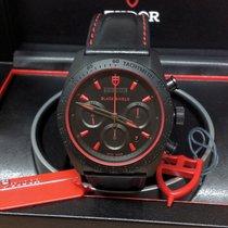 Τούντορ (Tudor) Fastrider Black Shield 70330 - Box &...