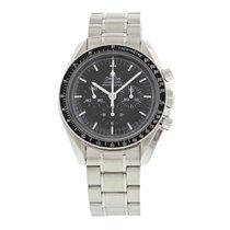 Omega Speedmaster Professional 145.0022 / 345.0022 Moon Watch