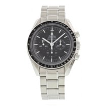 Omega Speedmaster Professional 145.0022 / 345.0022 Moon Watch