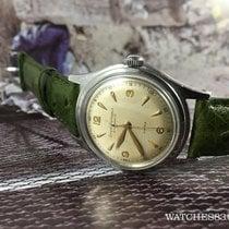 Girard Perregaux Vintage automatic watch Girard Perregaux...