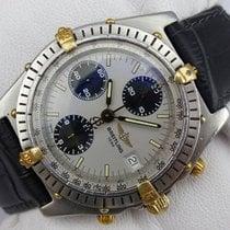 Breitling Chronomat Chronograph Automatic - B13047