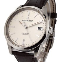 Jaeger-LeCoultre Jaeger - Q8018420 Geophysic Automatic in...
