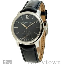 H.Moser & Cie. Endeavor Small Seconds