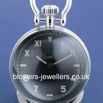 Panerai California dial Table clock, PAM00651.
