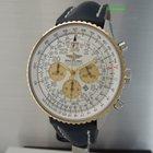 Breitling Navitimer Cosmonaute Chronograph D22322