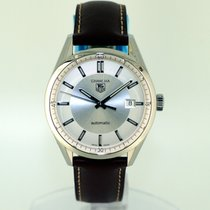 TAG Heuer Carrera Automatic WV211A.FC6203
