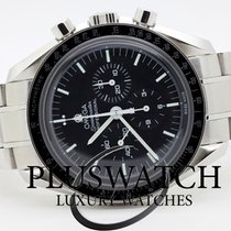 Omega Speedmaster Moonwatch 3570.50 42MM 2012 3428