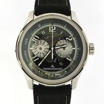 Jaeger-LeCoultre Amvox 2 chronograph DBS Q1928470